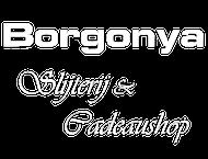Borgonya Slijterij & Cadeaushop